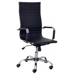Крісло для персоналу: Bali