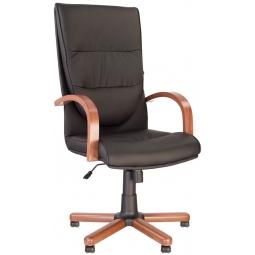Крісло для керівника: CREDO. Фото