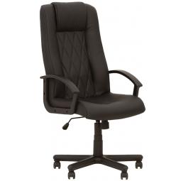 Крісло для керівника: Elegant. Фото