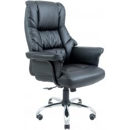 Крісло для керівника: Congress. Фото