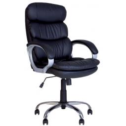 Крісло для керівника: DOLCE. Фото