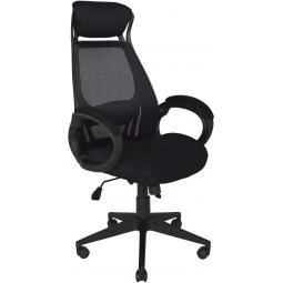 Крісло для персоналу: BRIZ. Фото