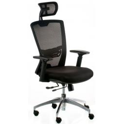 Крісло для персоналу: Dawn. Фото