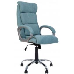 Крісло для керівника: Delta. Фото