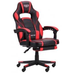 Геймерське крісло: VRRacer Dexter Vector. Фото
