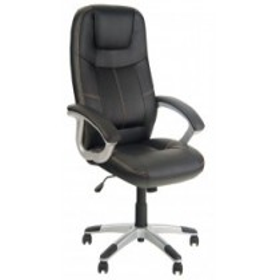 Крісло для керівника: Drive