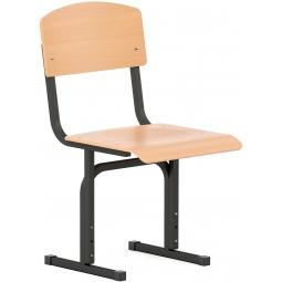 Стілець шкільний: E-274