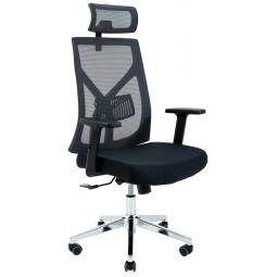 Крісло для персоналу: ELEKTRA. Фото