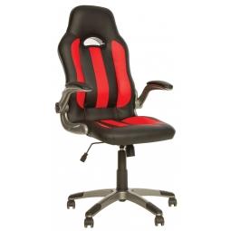Геймерське крісло: FAVORIT. Фото