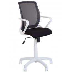 Крісло для персоналу: FLY GTP. Фото