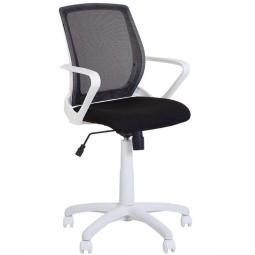 Крісло для персоналу: FLY GTP