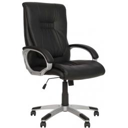 Крісло для керівника: FENIX. Фото