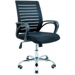 Крісло для персоналу: Flash. Фото