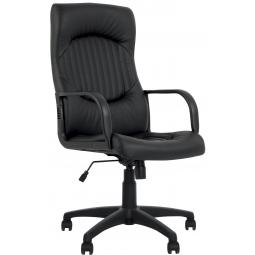 Крісло для керівника: GEFEST KD