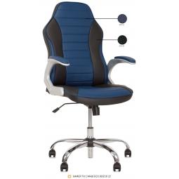 Крісло для керівника: Gamer. Фото