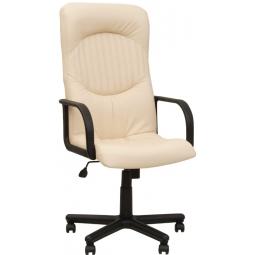 Крісло для керівника: Gefest. Фото
