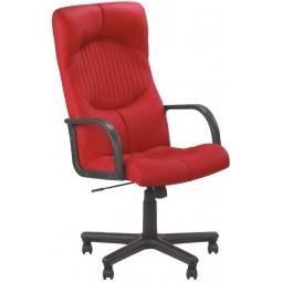 Крісло для керівника: Germes