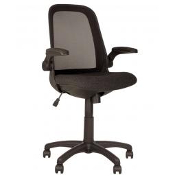 Крісло для персоналу: Glory. Фото