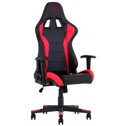 Геймерське крісло: HEXTER ML. Фото