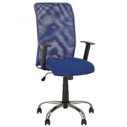 Крісло для персоналу: Inter GTR. Фото