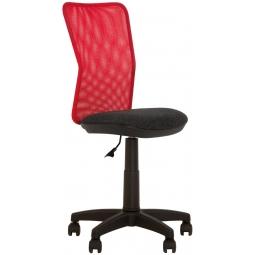 Дитяче комп'ютерне крісло: JUNIOR II. Фото