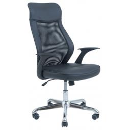 Крісло для персоналу: Kordoba. Фото
