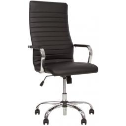 Крісло для керівника: LIBERTY. Фото