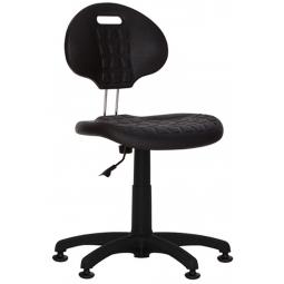 Крісло для персоналу: LABORANT. Фото