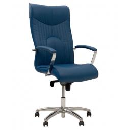 Крісло преміум: Felicia. Фото