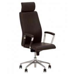 Крісло преміум: Success. Фото