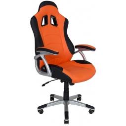 Геймерське крісло: Libertu Gamer. Фото