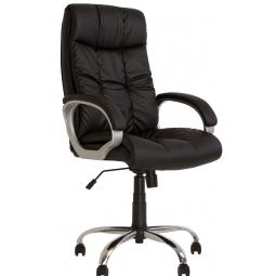 Крісло для керівника: MATRIX
