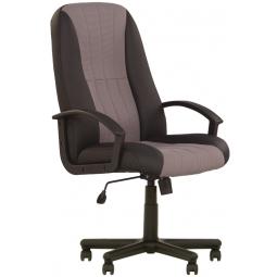 Крісло для керівника: MEXICO. Фото