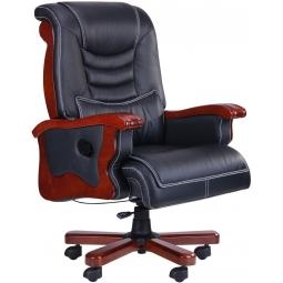 Крісло преміум: Монреаль. Фото