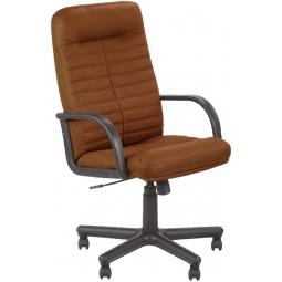 Крісло для керівника: Orman