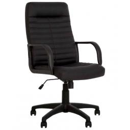 Крісло для керівника: Orman KD. Фото