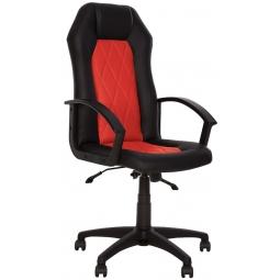 Крісло для керівника: PRAGMATIC
