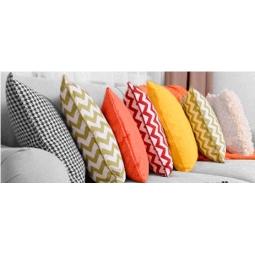Диван офісний: Подушки для диванів