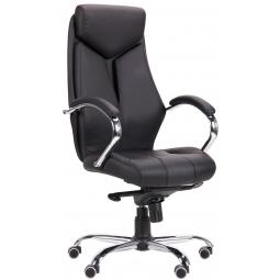 Крісло для керівника: Prime A. Фото