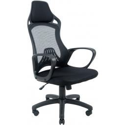 Крісло для персоналу: Gloria. Фото