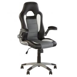 Крісло для керівника: Racer. Фото