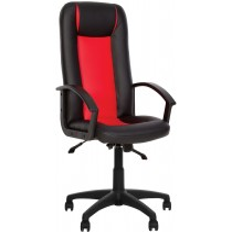 Крісло для керівника: Rally. Фото