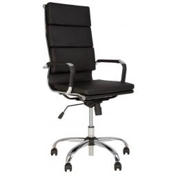 Крісло для керівника: SLIM HB FX. Фото