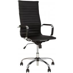 Крісло для керівника: SLIM HB. Фото