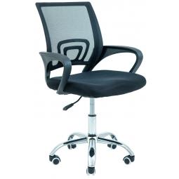 Крісло для персоналу: Spider. Фото