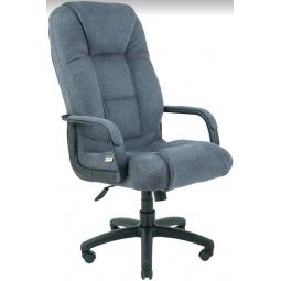 Крісло для керівника: Sewilia. Фото
