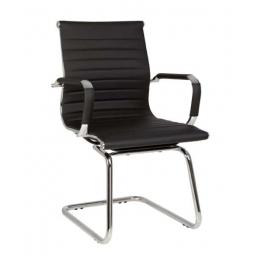 Крісло конференційне: Slim CF. Фото