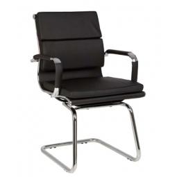 Крісло конференційне: Slim FX CF. Фото