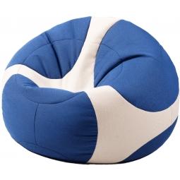 Крісло мішок: Soccer-EURO L. Фото
