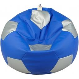 Крісло мішок: Soccer M